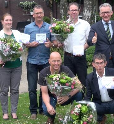 Gemeente Zwolle: Jouw inzet wordt gezien!